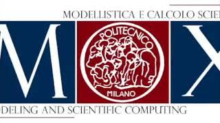 """RadioRai """"Radio di bordo"""", intervista ad Alfio Quarteroni sui contributi della matematica agli sport acquatici"""