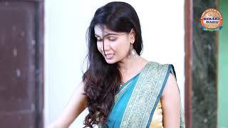 औरत का नशा।अय्याश एस्टेट एजेंट ने फार्महाउस दिखाने के बहाने लड़कीकाउठाया फायदा|Bihari Babu ShortFilm