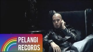 Rock - TRIAD - Pasrah (Official Music Video)