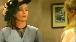 مسلسل مهما كان الثمن   الحلقة 24