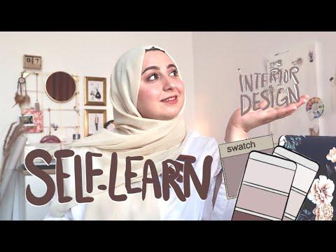 Self-Learning Interior Design |  Tips & Advice | Designer Vs. Decorator