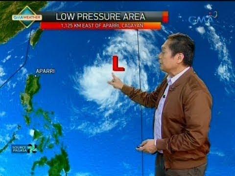 Akriderm kuko halamang-singaw