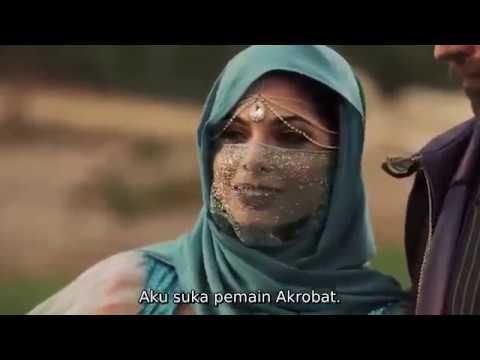 aladin 2019 full movie