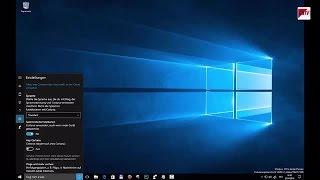 Windows 10 Build 14328 bringt viele Neuerungen