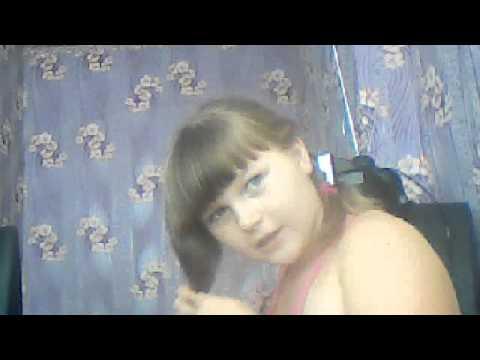 Видео с веб-камеры. Дата: 16 августа 2013г., 17:00.