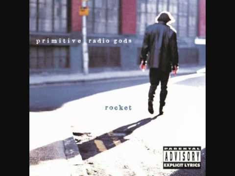 Standing Outside a Broken Phone Booth with Money in My Hand (1996) (Song) by Primitive Radio Gods