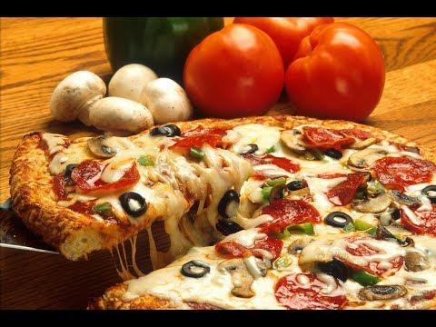 Dieta para diabéticos con pancreatitis