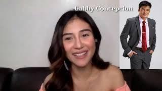 Sanya Lopez na-PRANK ko? | NAIYAK pa si First Yaya