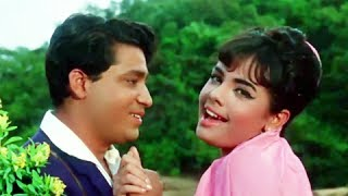 Chale Aaye Re - Classic Superhit Romantic Hindi Song