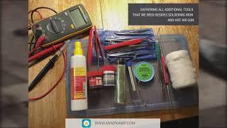 antminer S9 firmware - Kênh video giải trí dành cho thiếu nhi