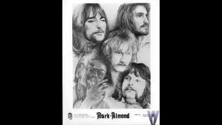 Mark Almond band  - What Am I Living For  (1973)
