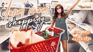 College Dorm Room Shopping Vlog 2020