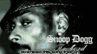 snoop dogg - Give It 2'em Dogg (Feat. The  - Tha Shiznit Epi