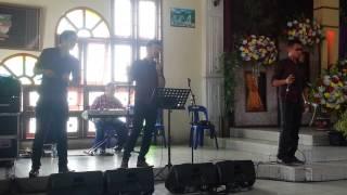 Trio Tosima Abang Sayang mp3 Download - eMP3scc