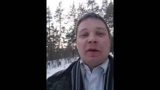 Точные даты по рассрочке Корневой Каулье.В. 12 Февраля 2016г.