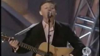 Paul McCartney - Freedom (Nobel Peace Prize '2001)