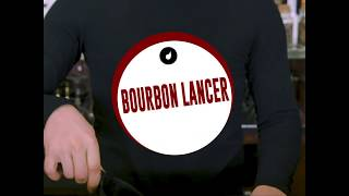 BOURBON LANCER