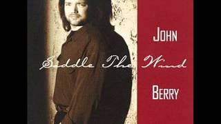 John Berry - Live My Dreams