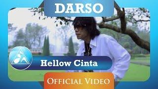 Download lagu Darso Hellow Cinta Mp3
