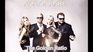 Ace.of.Base - The Golden Ratio (Instrumental Version)