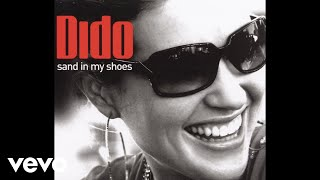 Dido - Sand In My Shoes (Steve Lawler's We Love Ibiza Remix) (Audio)
