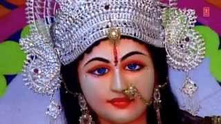 CHAL MORE PANDA DEVI BHAJAN BY K.N. SINGH PORTEY [FULL VIDEO SONG] I AANA DURGA BHAWANI MAA - Download this Video in MP3, M4A, WEBM, MP4, 3GP