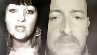 Mylne Farmer  JL Murat  Regrets by Daveonline and vik2910 on Smule