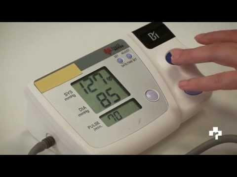 Hipertensión lo médico para abordar