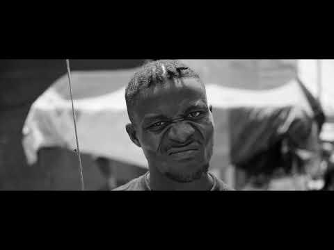 B-SYD – GBOYA ft. Siano Babassa