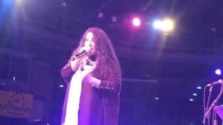 Yesenia Flores- Escuchame en silencio