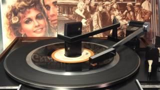 Tanya Tucker - Texas (When I Die) ((STEREO)) 1978