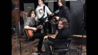Arctic Monkeys - Sketchead
