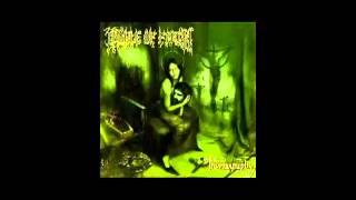 Cradle Of Filth Temptation