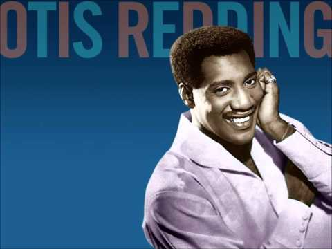 Stand By Me (1964) (Song) by Otis Redding