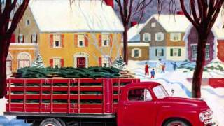 Please Come Home For Christmas  -  Fats Domino