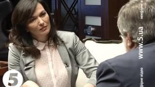 Коломойский: всё приватизированное при Януковиче будет возвращено государству