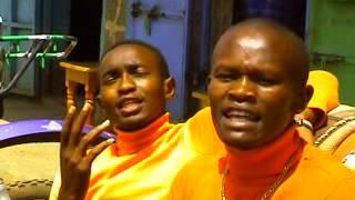Mwathani Wakwa Njakaniria Tawa