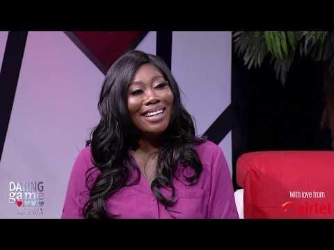 Dating Game Nigeria - Finding The Perfect Guy   Gbemi Olateru Ajayi