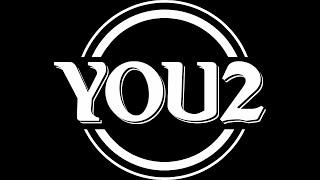 Gambar cover Made In India remix | Dvj Shaan | Bollywood Stars | Animated | Alisha chinoy
