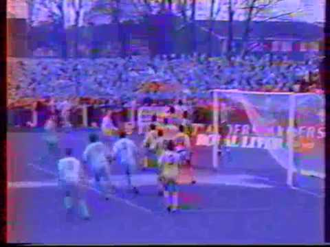 Download Fa Cup Final 1989 Match Of The Day After Game Video