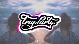 DJ Fresh - Louder (Crankdat Re-Crank)