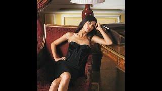 Elodie Yung -  Actress