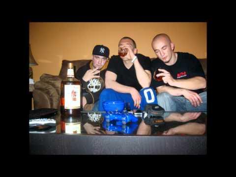 Alkoholu w leczeniu zaburzeń