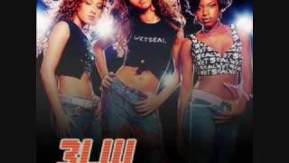 No More by 3LW (eJam Step remix)