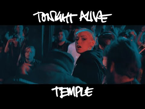 Как правильно входить во храм