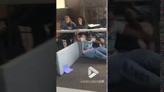 faze tari cazatura la scoala