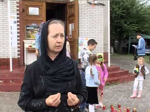 Образовательные учреждения православной церкви