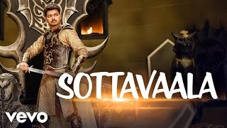 Puli - Sottavaala Full Song
