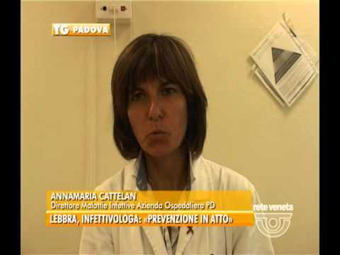 Enterosgel a dermatite atopic a bambini
