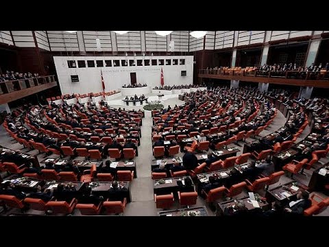 Ανησυχεί την Άγκυρα το δημοψήφισμα στο ιρακινό Κουρδιστάν